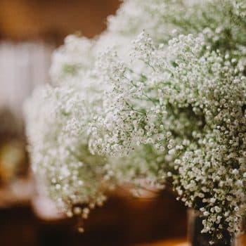 Blumenschmuck, Blumendekoration