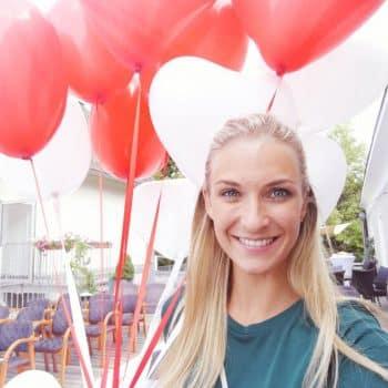 Herzallerliebst - Sandra Bernscher, Hochzeitplanung Wien