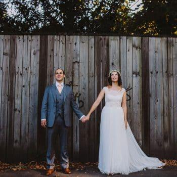 Hochzeit, Fotos, Fotografie, Pärchen