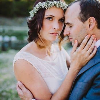 Hochzeitsplanung, Wedding, Weddingplanner, Hochzeit